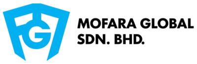 Mofara Global Sdn Bhd